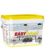 EasyPrime: 15kg
