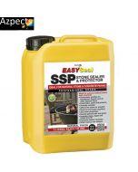 EasySeal SSP: 5ltr