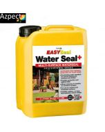 EasySeal Water Seal Plus: 5ltr
