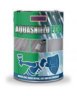 Britannia Aquashield Eco