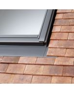 EDP VELUX Flashing Kit - For Roofs with Plain Tiles up to 14mm Thick