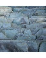 Reclaimed Westmorland Slates