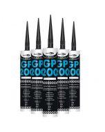 Bond It GP200 General Purpose Sealant