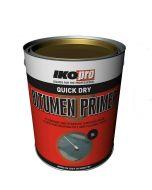 IKO Quick Dry Roofing Felt Bitumen Primer