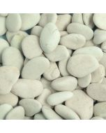 Japanese Beige Pebbles, 15-30mm: 875kg