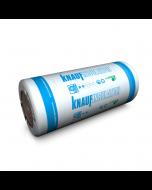 Knauf Earthwool Loft Roll Insulation 44, 150mm (9.18m²)