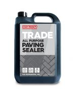 All-Purpose Paving Sealer 5L - Resiblock