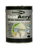 Bond It Bitubond Sealacryl