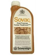 sovaq timber treatment