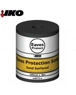 IKO Eaves Protection Strip (330mm x 16m)