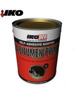 IKO Self Adhesive Roofing Felt Bitumen Primer