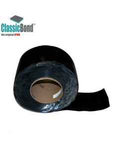 ClassicBond Pressure Sensitive Overlayment Strip: 152mm