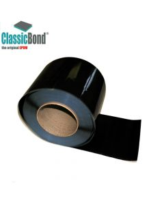 ClassicBond Pressure Sensitive Elastoform Tape: 228mm
