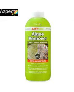 EasyCare Algae Remover: 1ltr