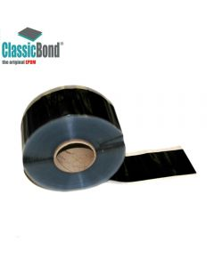ClassicBond Pressure Sensitive Seam Tape: 76mm x 30.5m