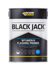 Black Jack Bitumen & Flashing Primer 902