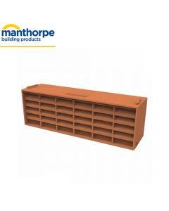 Manthorpe G930 Airbrick: Pack 10