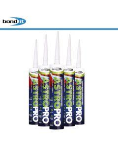 Bond It Astro Pro Artificial Grass Seaming Adhesive C3