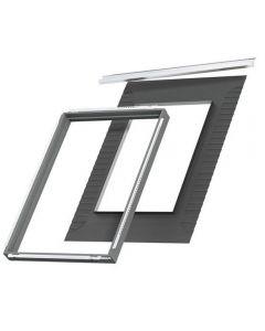 BDX 2011 VELUX Insulation Collar
