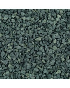 Black Chippings, 10mm