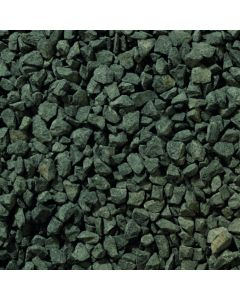 Black Chippings, 14mm: 875kg