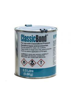 ClassicBond EPDM Primer: 0.5L