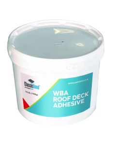 ClassicBond WBA Roof Deck Adhesive