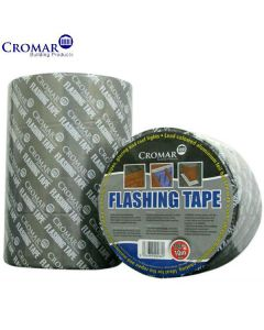 Cromar Flashing Tape for lead flashing