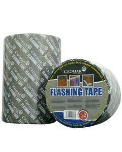 Cromar Flashing Tape