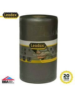 Leadax by Cromar
