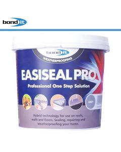 Bond It Easiseal Pro 5.5Kg