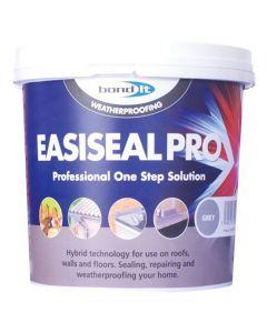 Bond It Easiseal Pro 5.5Kg - Waterproofing Solution - Ashbrook Roofing