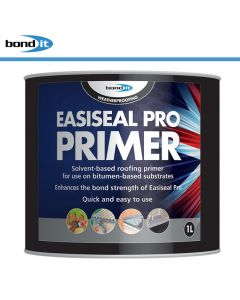 Bond It Easiseal Pro Primer 1 Ltr