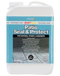 EASYSeal Patio Seal & Protect: 3L