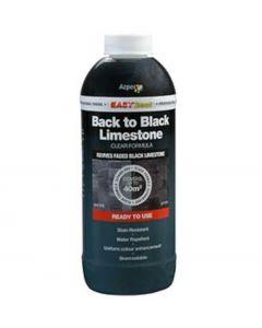 EasySeal Back to Black Limestone: 1L