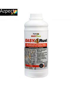 Easy4Rust: 1ltr