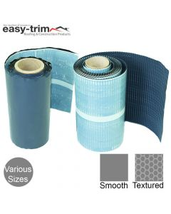 Easy Trim R - alternative to lead flashing