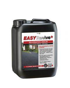 EASYRevive Plus: 5L