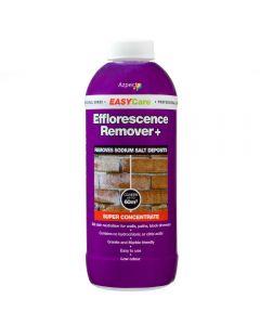 EasyCare Efflorescence Remover: 1ltr
