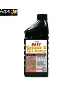 EasyCare Grease & Oil Away: 500ml