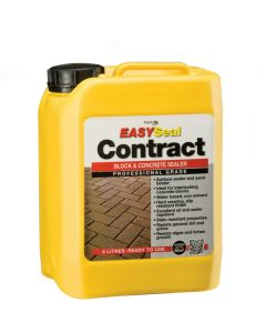 EasySeal Contract: 20ltr