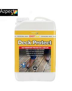 EasySeal Deck Protect: 3ltr