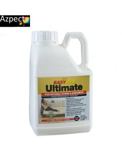 EasySeal Ultimate: 3ltr