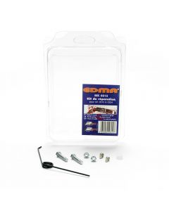 EDMA Slate Cutter Repair Kit