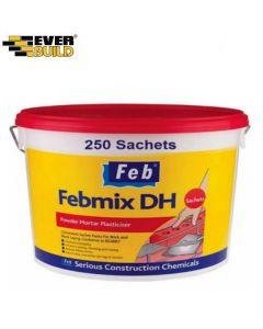 Febmix DH