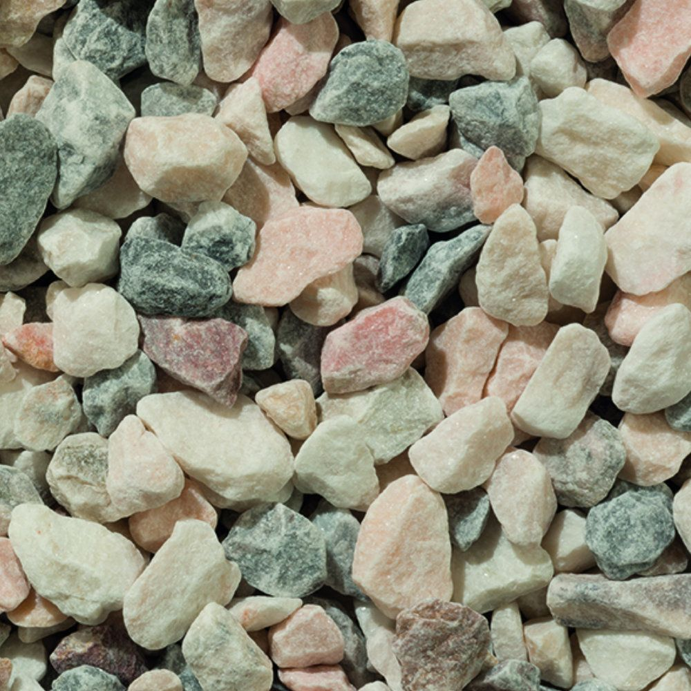 Flamingo Chippings: 20mm