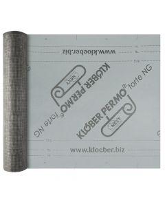 Klober Permo Forte: 50m x 1.1m