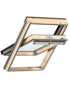 GGL 3070 VELUX Pine Centre-Pivot Window