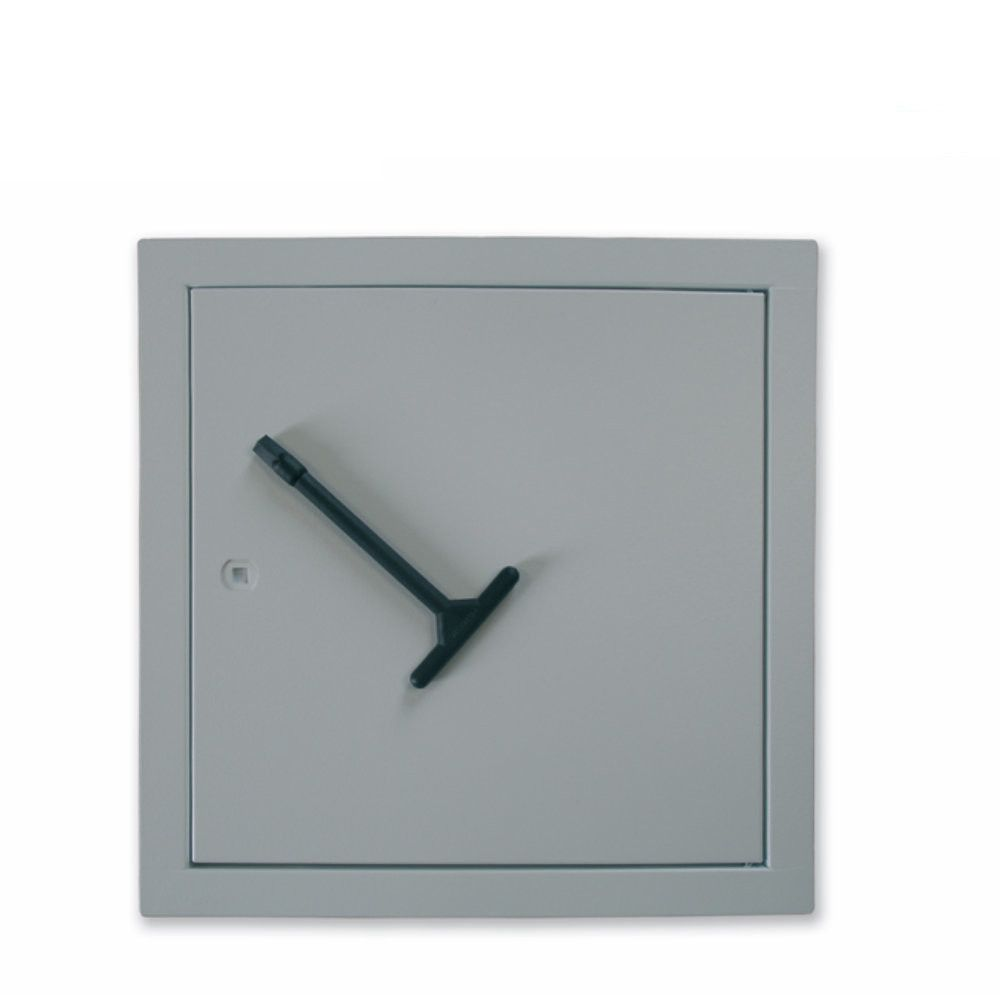 Manthorpe Fire Rated Access Panel - GL130F