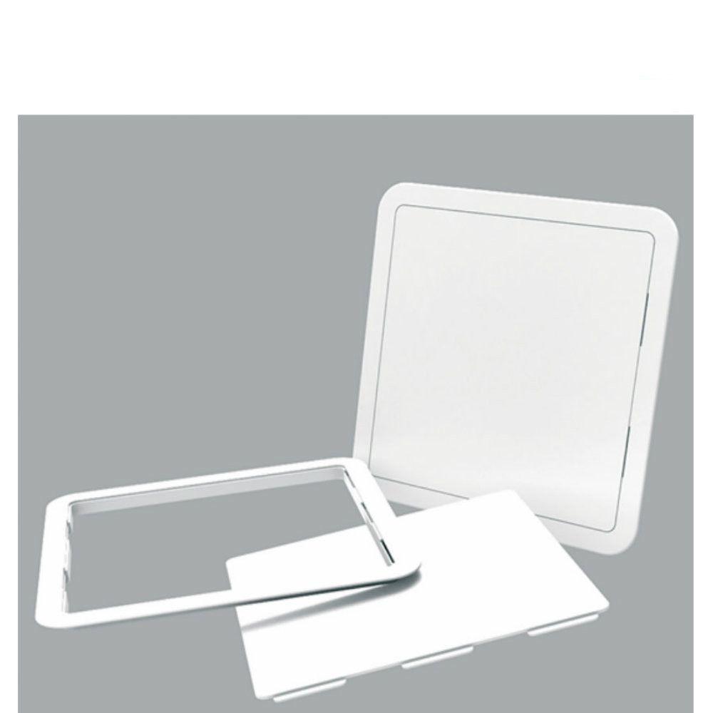 Manthorpe Access Panel - GL300